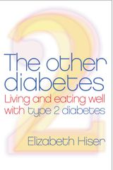 The Other Diabetes