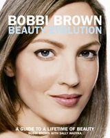 Bobbi Brown Beauty Evolution