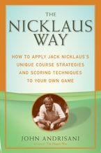 the-nicklaus-way