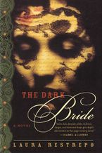 the-dark-bride
