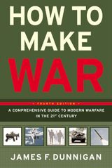 How to Make War (Fourth Edition)