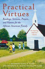 Practical Virtues