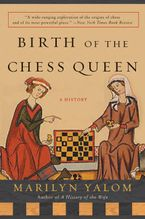 birth-of-the-chess-queen