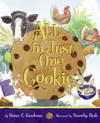 all-in-just-one-cookie