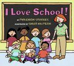 i-love-school