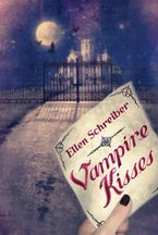 Vampire Kisses 9: Immortal Hearts
