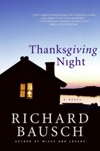 Thanksgiving Night