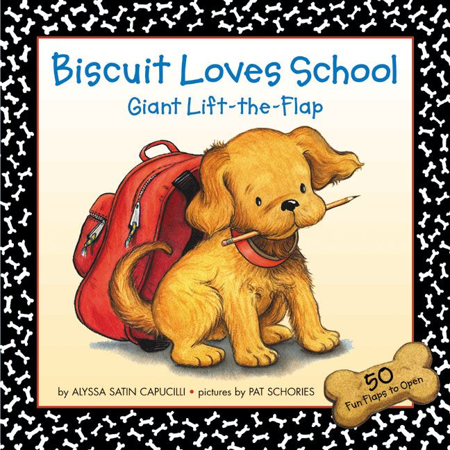 read download biscuit loves fathers day pdf pdf download - 648×648