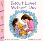 biscuit-loves-mothers-day