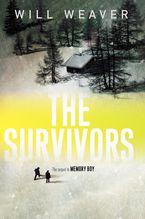 the-survivors