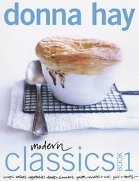 modern-classics-book-1