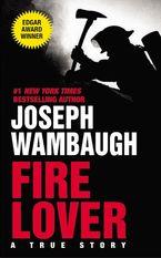 fire-lover