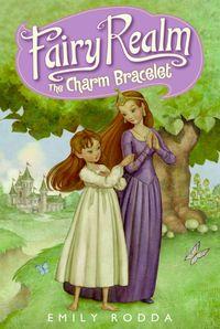 fairy-realm-1-the-charm-bracelet