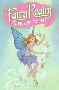 fairy-realm-2-the-flower-fairies