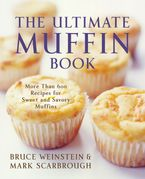 the-ultimate-muffin-book