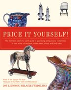 price-it-yourself