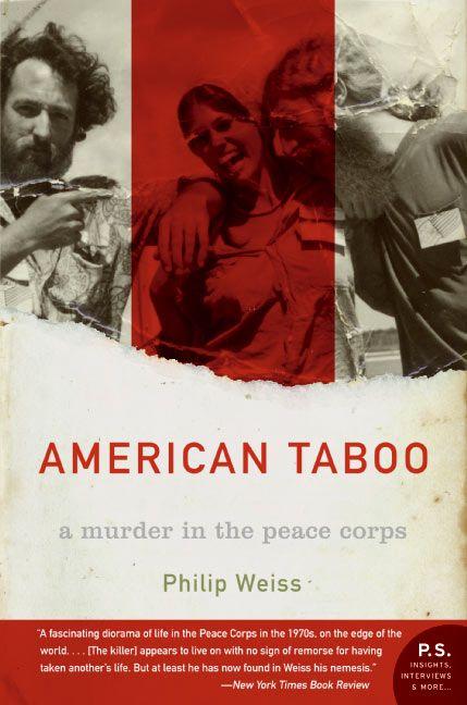 Read free taboo books online
