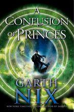 a-confusion-of-princes