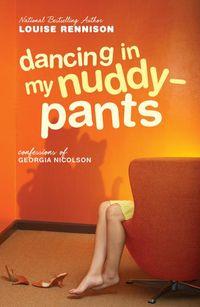 dancing-in-my-nuddy-pants