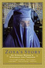 zoyas-story