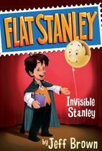 invisible-stanley