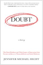 doubt-a-history