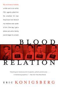 blood-relation