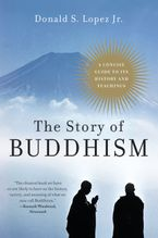 the-story-of-buddhism