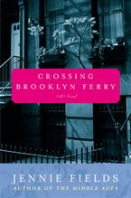 crossing-brooklyn-ferry