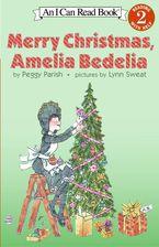 merry-christmas-amelia-bedelia