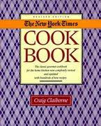 new-york-times-cookbook