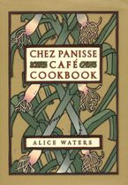 chez-panisse-cafe-cookbook