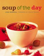 soup-of-the-day