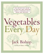 vegetables-every-day