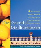 the-essential-mediterranean