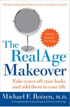 the-realage-r-makeover