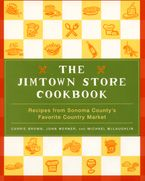 the-jimtown-store-cookbook