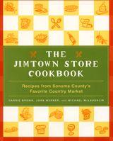 The Jimtown Store Cookbook