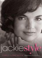 jackie-style