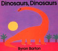 dinosaurs-dinosaurs-big-book