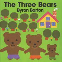 the-three-bears