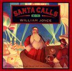 santa-calls