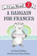 a-bargain-for-frances