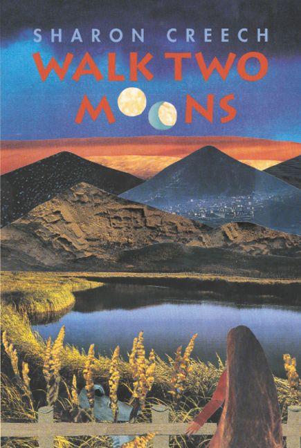 Walk Two Moons Full Book