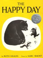the-happy-day