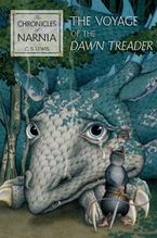 the-voyage-of-the-dawn-treader