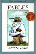 Fables Hardcover  by Arnold Lobel