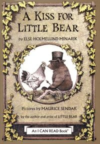 a-kiss-for-little-bear