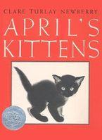 aprils-kittens