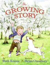 the-growing-story